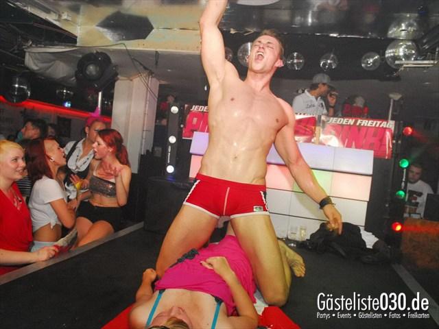 https://www.gaesteliste030.de/Partyfoto #2 Q-Dorf Berlin vom 29.06.2012