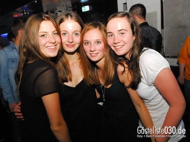 https://www.gaesteliste030.de/Partyfoto #195 Q-Dorf Berlin vom 29.06.2012