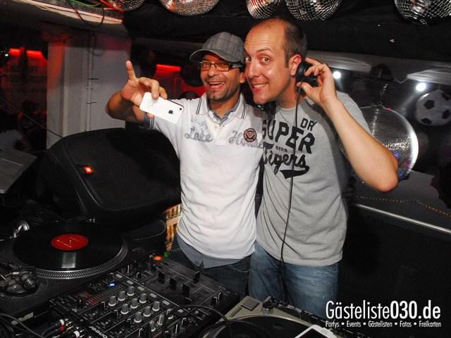 https://www.gaesteliste030.de/Partyfoto #127 Q-Dorf Berlin vom 29.06.2012