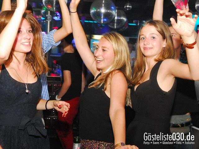 https://www.gaesteliste030.de/Partyfoto #175 Q-Dorf Berlin vom 29.06.2012