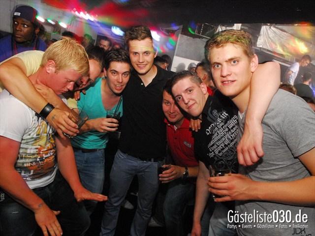 https://www.gaesteliste030.de/Partyfoto #90 Q-Dorf Berlin vom 29.06.2012