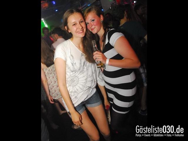 https://www.gaesteliste030.de/Partyfoto #14 Q-Dorf Berlin vom 29.06.2012