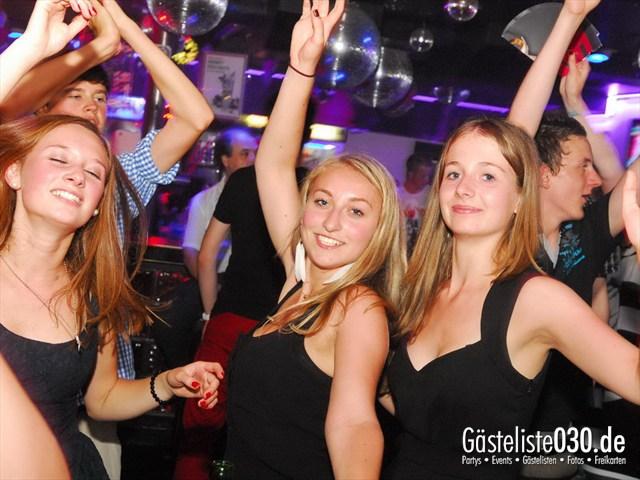 https://www.gaesteliste030.de/Partyfoto #3 Q-Dorf Berlin vom 29.06.2012
