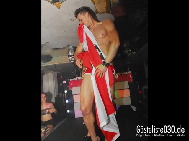 https://www.gaesteliste030.de/Partyfoto #84 Q-Dorf Berlin vom 29.06.2012