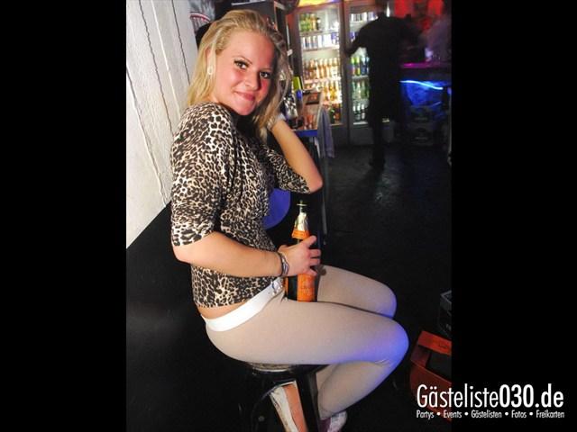 https://www.gaesteliste030.de/Partyfoto #174 Q-Dorf Berlin vom 29.06.2012