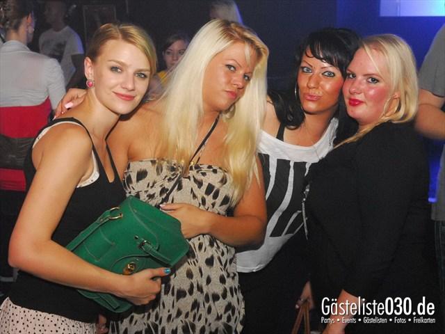 https://www.gaesteliste030.de/Partyfoto #241 Q-Dorf Berlin vom 29.06.2012