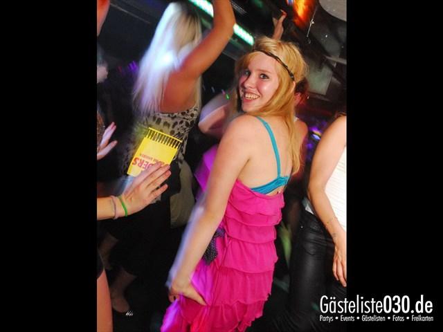 https://www.gaesteliste030.de/Partyfoto #21 Q-Dorf Berlin vom 29.06.2012