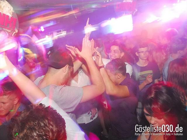 https://www.gaesteliste030.de/Partyfoto #59 Q-Dorf Berlin vom 29.06.2012