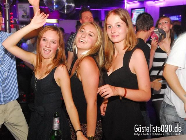 https://www.gaesteliste030.de/Partyfoto #15 Q-Dorf Berlin vom 29.06.2012