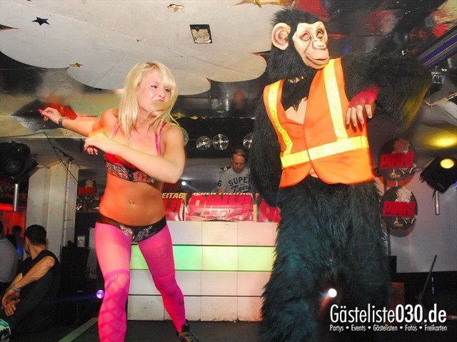 https://www.gaesteliste030.de/Partyfoto #234 Q-Dorf Berlin vom 29.06.2012