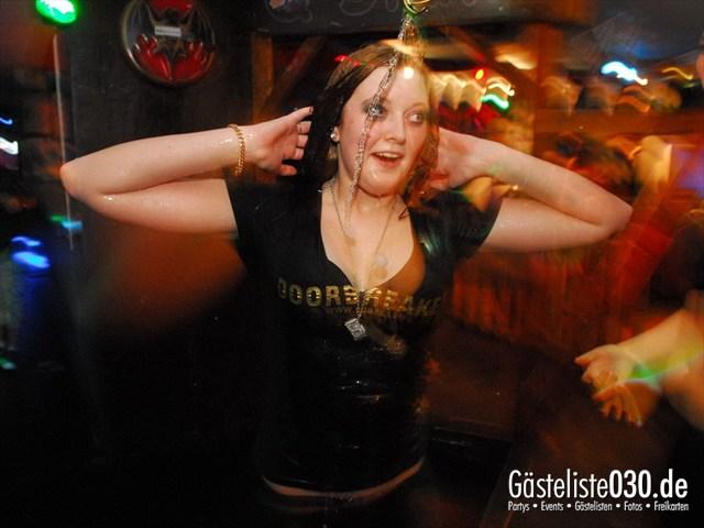 https://www.gaesteliste030.de/Partyfoto #96 Q-Dorf Berlin vom 29.06.2012