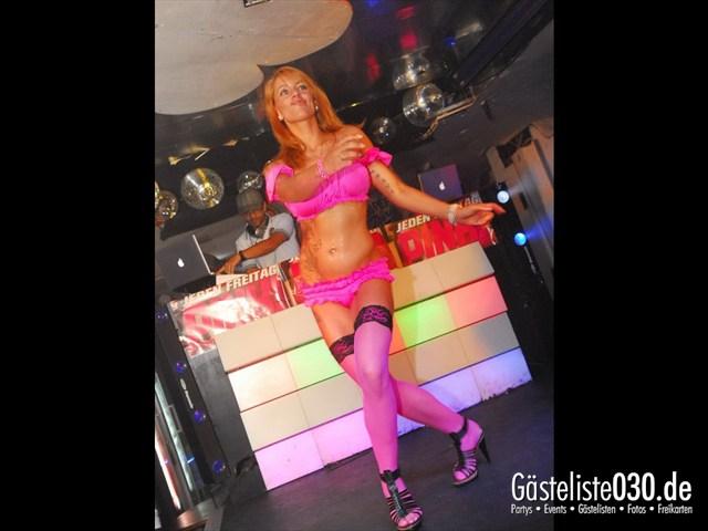 https://www.gaesteliste030.de/Partyfoto #92 Q-Dorf Berlin vom 29.06.2012