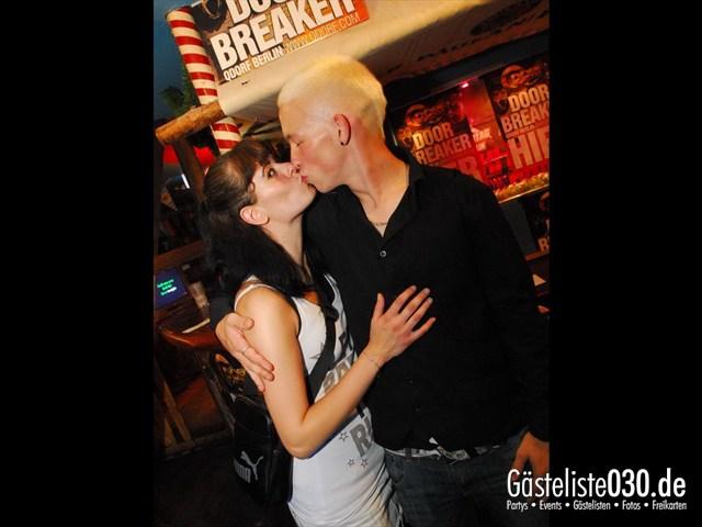 https://www.gaesteliste030.de/Partyfoto #49 Q-Dorf Berlin vom 29.06.2012