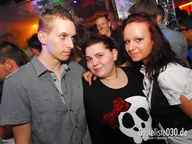 https://www.gaesteliste030.de/Partyfoto #115 Q-Dorf Berlin vom 29.06.2012