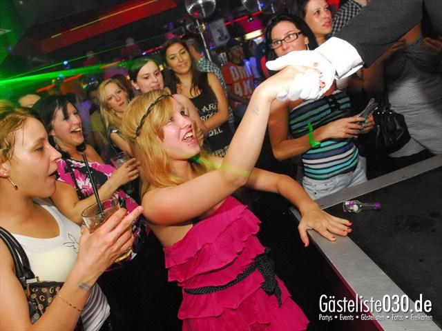 https://www.gaesteliste030.de/Partyfoto #106 Q-Dorf Berlin vom 29.06.2012