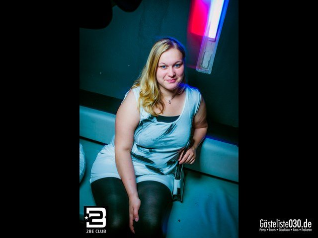 https://www.gaesteliste030.de/Partyfoto #61 2BE Club Berlin vom 14.06.2013