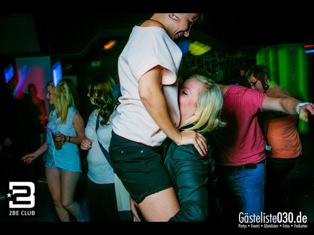 https://www.gaesteliste030.de/Partyfoto #38 2BE Club Berlin vom 14.06.2013