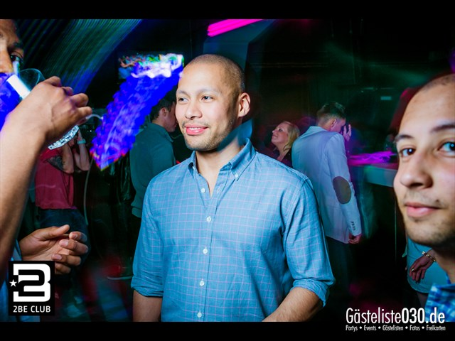 https://www.gaesteliste030.de/Partyfoto #37 2BE Club Berlin vom 14.06.2013