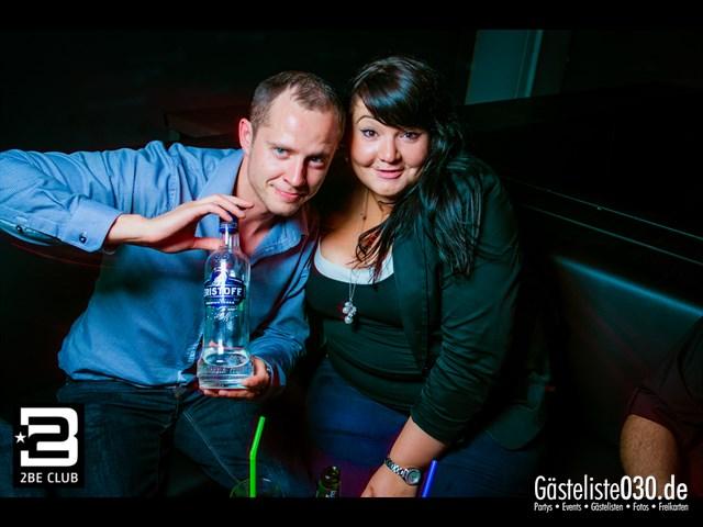 https://www.gaesteliste030.de/Partyfoto #16 2BE Club Berlin vom 14.06.2013