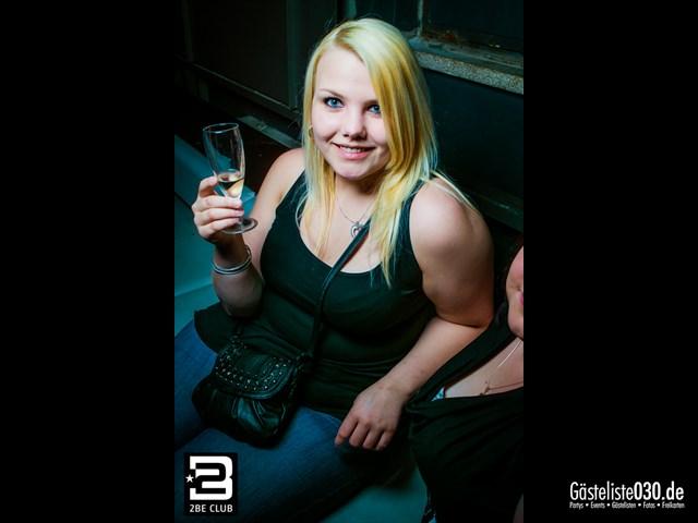 https://www.gaesteliste030.de/Partyfoto #73 2BE Club Berlin vom 14.06.2013