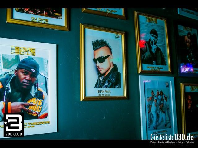 https://www.gaesteliste030.de/Partyfoto #77 2BE Club Berlin vom 14.06.2013