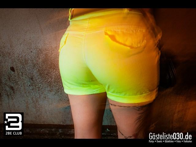 https://www.gaesteliste030.de/Partyfoto #83 2BE Club Berlin vom 14.06.2013