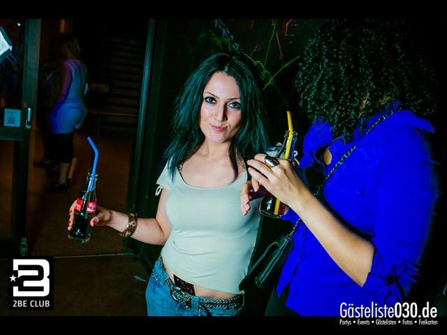 https://www.gaesteliste030.de/Partyfoto #65 2BE Club Berlin vom 14.06.2013