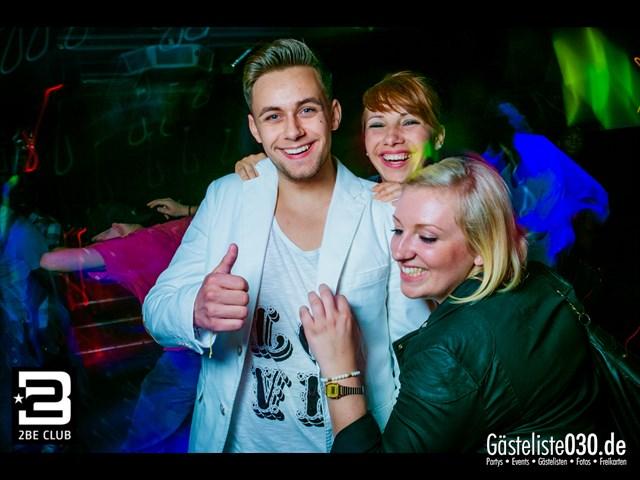 https://www.gaesteliste030.de/Partyfoto #28 2BE Club Berlin vom 14.06.2013