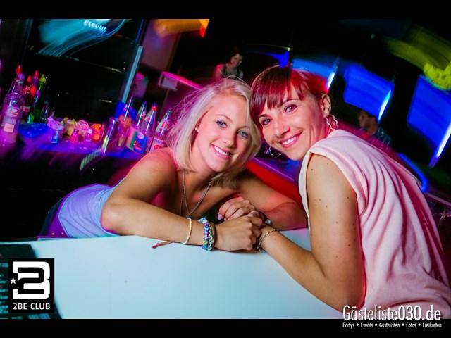 https://www.gaesteliste030.de/Partyfoto #70 2BE Club Berlin vom 14.06.2013