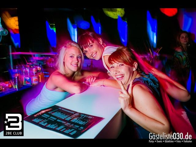 https://www.gaesteliste030.de/Partyfoto #35 2BE Club Berlin vom 14.06.2013