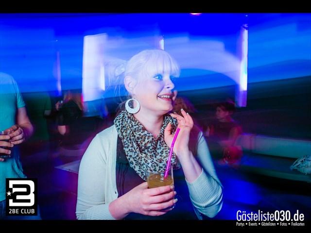 https://www.gaesteliste030.de/Partyfoto #93 2BE Club Berlin vom 14.06.2013