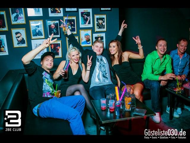 https://www.gaesteliste030.de/Partyfoto #2 2BE Club Berlin vom 14.06.2013