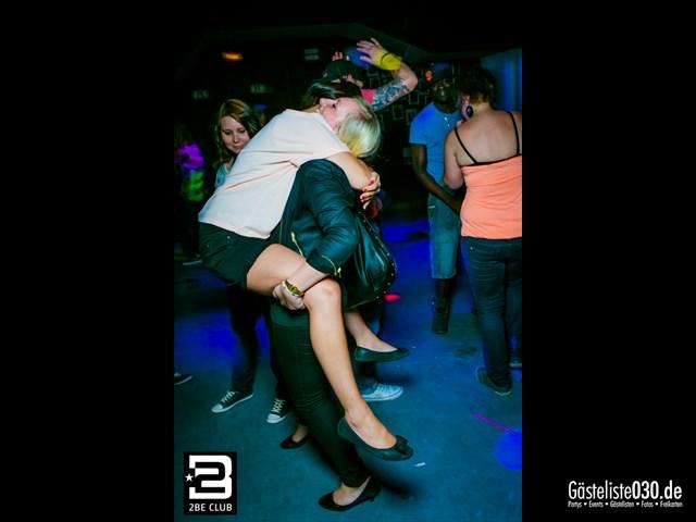 https://www.gaesteliste030.de/Partyfoto #62 2BE Club Berlin vom 14.06.2013