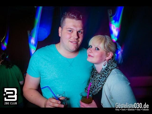https://www.gaesteliste030.de/Partyfoto #96 2BE Club Berlin vom 14.06.2013