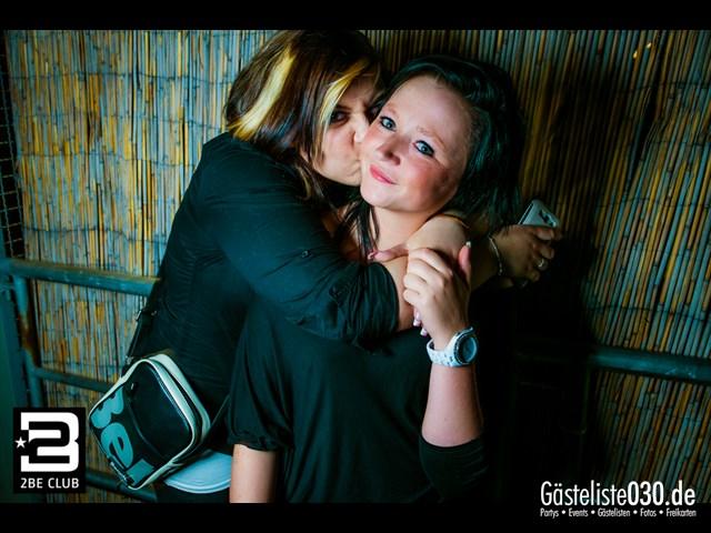 https://www.gaesteliste030.de/Partyfoto #40 2BE Club Berlin vom 14.06.2013