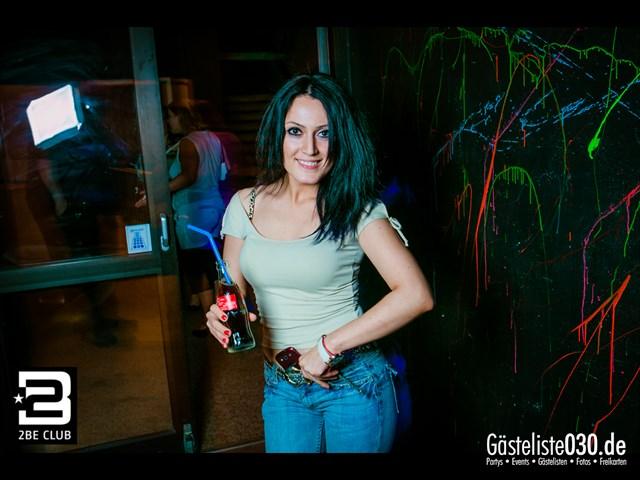 https://www.gaesteliste030.de/Partyfoto #29 2BE Club Berlin vom 14.06.2013