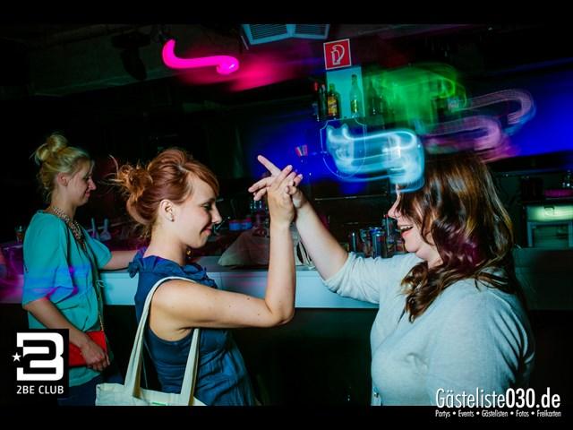 https://www.gaesteliste030.de/Partyfoto #19 2BE Club Berlin vom 14.06.2013