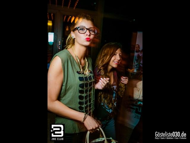 https://www.gaesteliste030.de/Partyfoto #21 2BE Club Berlin vom 14.06.2013