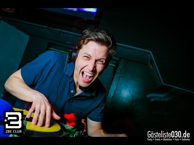 https://www.gaesteliste030.de/Partyfoto #67 2BE Club Berlin vom 14.06.2013