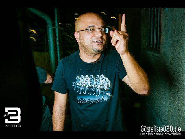 https://www.gaesteliste030.de/Partyfoto #88 2BE Club Berlin vom 14.06.2013