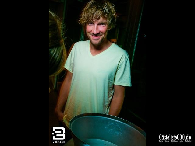 https://www.gaesteliste030.de/Partyfoto #58 2BE Club Berlin vom 14.06.2013