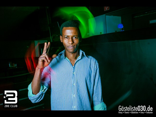 https://www.gaesteliste030.de/Partyfoto #30 2BE Club Berlin vom 14.06.2013