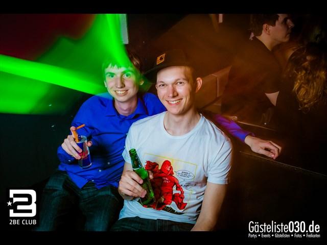 https://www.gaesteliste030.de/Partyfoto #80 2BE Club Berlin vom 14.06.2013