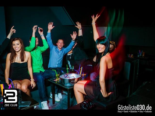 https://www.gaesteliste030.de/Partyfoto #74 2BE Club Berlin vom 14.06.2013