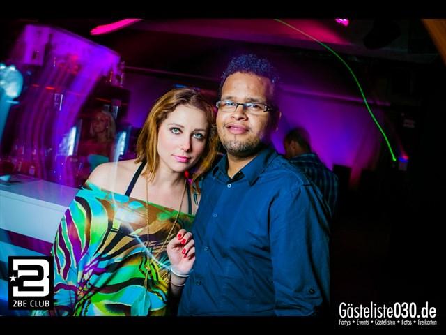 https://www.gaesteliste030.de/Partyfoto #7 2BE Club Berlin vom 14.06.2013
