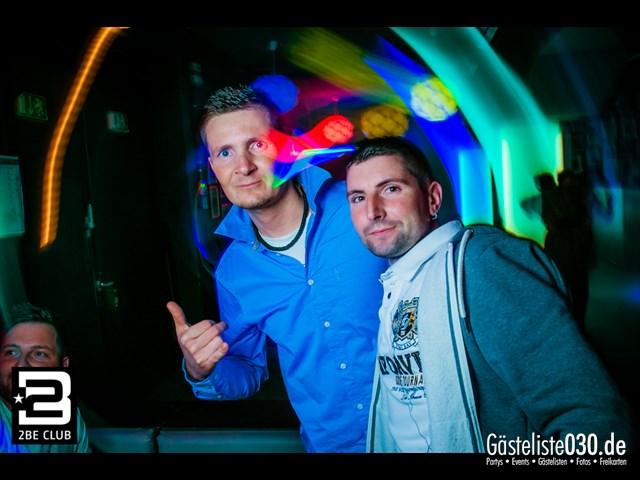 https://www.gaesteliste030.de/Partyfoto #44 2BE Club Berlin vom 14.06.2013