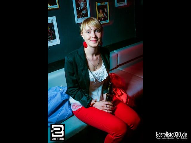 https://www.gaesteliste030.de/Partyfoto #69 2BE Club Berlin vom 14.06.2013