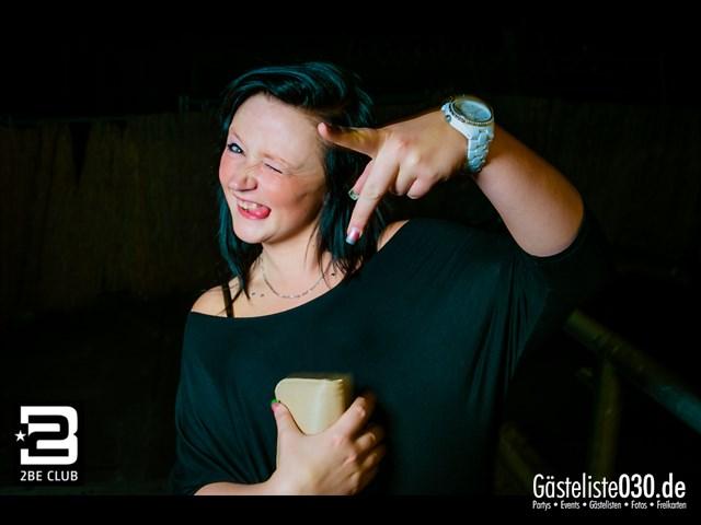 https://www.gaesteliste030.de/Partyfoto #47 2BE Club Berlin vom 14.06.2013