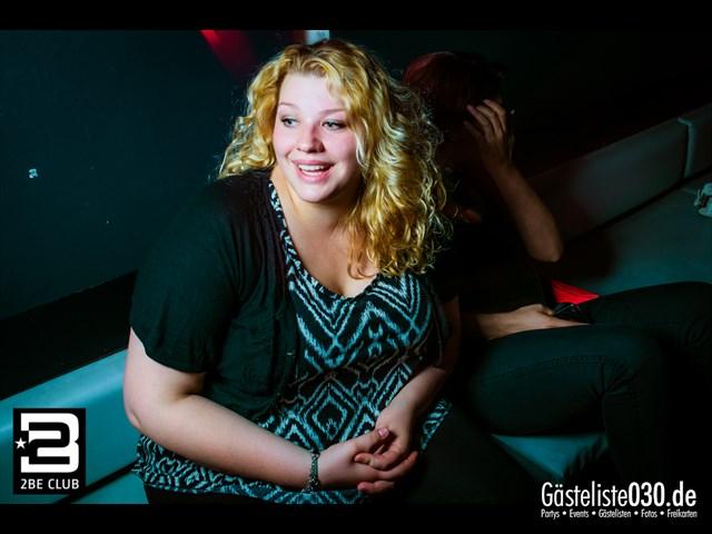https://www.gaesteliste030.de/Partyfoto #15 2BE Club Berlin vom 14.06.2013
