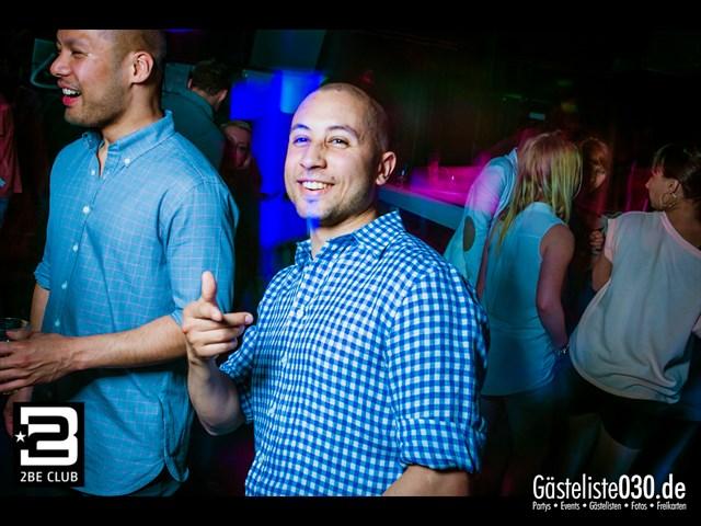 https://www.gaesteliste030.de/Partyfoto #43 2BE Club Berlin vom 14.06.2013